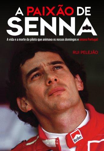 A Paixão de Senna