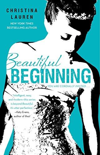 Beautiful Beginning (The Beautiful Series Book 6)