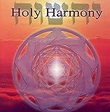 Songtexte von Jonathan Goldman - Holy Harmony