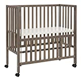 <span class='highlight'><span class='highlight'>FILLIKID</span></span> Cocon Plus Side Bed