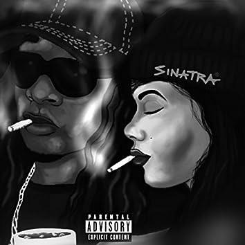 SINtoxicated - EP