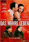 DVD : Das wahre Leben