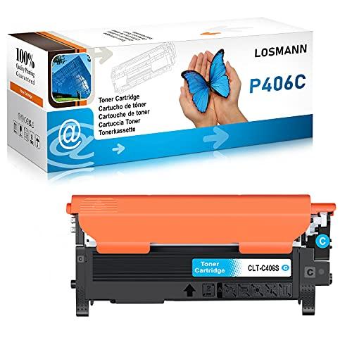 adquirir toner impresora samsung xpress c460w online
