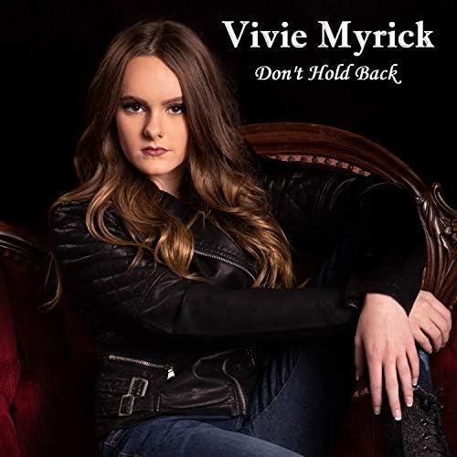Vivie Myrick