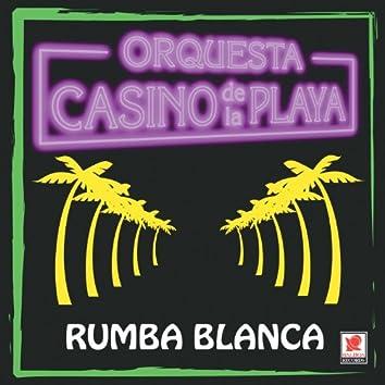 Rumba Blanca