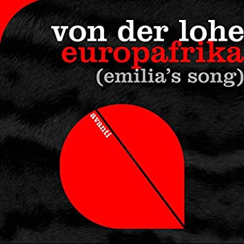 Europafrika (Emilia's Song)