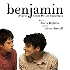 Benjamin - Original Motion Picture Soundtrack