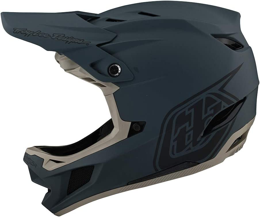 Bombing free shipping Popular Troy Lee Designs Adult Downhill Full Mountain Bike F BMX