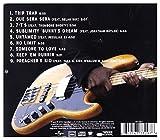 Zoom IMG-2 marcus miller laid black cd