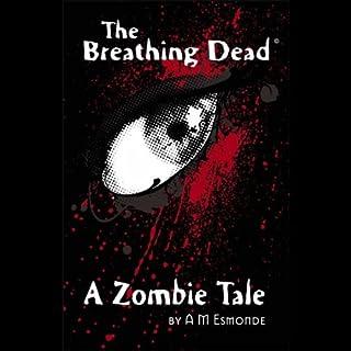 The Breathing Dead cover art