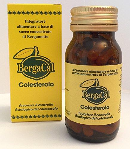 51ScDKpRl8L - Olio di Bergamotto : proprietà, benefici, usi, dove si compra