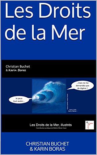 Les Droits De La Mer Collection Les Droits Et Devoirs