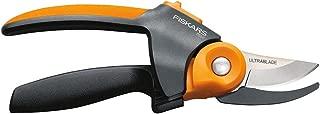 Fiskars PowerGear2 UltraBlade Softgrip Pruner