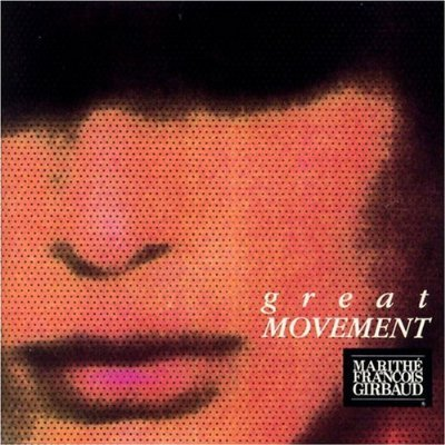 Great Movement: A Collection