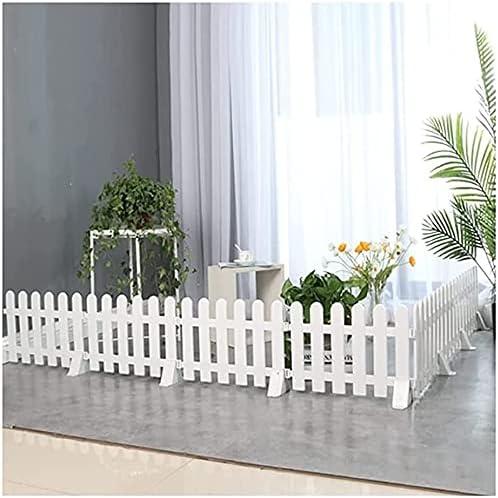 Decorative Fences Fairy Supplies New popularity Accessories Garden Super special price