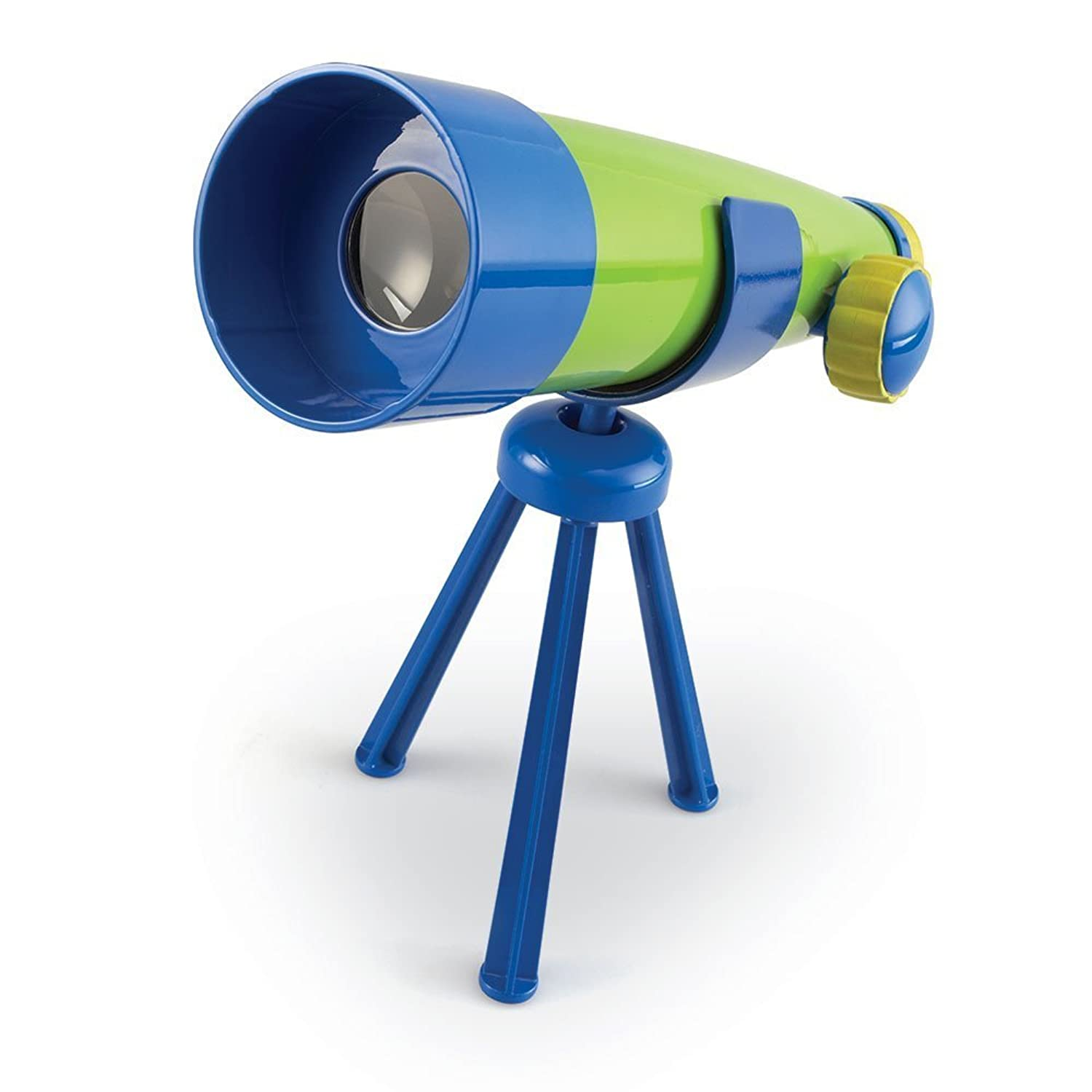 Learning Resources Primary Science Telescope [並行輸入品]
