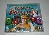 Sierra Wireless Runes of Avalon