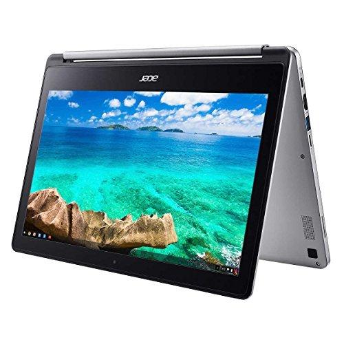"""2018 Flagship Acer R13 13.3"""" Full HD IPS ..."""