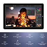 Chuwi Hi10 X Tablet PC 10,1' Sistema Operativo Windows 10 (Intel Gemini-Lake N4100) Quad-Core fino a...