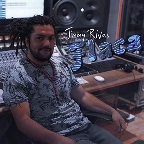 Jimmy Rivas