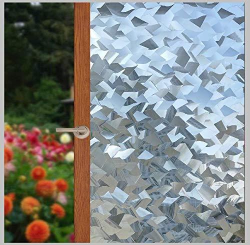 cortina para cristal ventana fabricante Arthome WALL DECOR