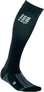 CEP Women's Recovery+ Socks for recovery, increase blood flow & reduced swelling