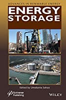 Energy Storage (Advances in Renewable Energy Series)