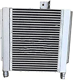 Hydraulic Oil Cooler ASS`Y 20T-03-71511 for Komatsu Mobile Crusher and Recycler BM020C-1