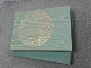 The Wind in the Willows (The Folio Society Edition)