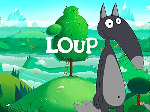 Loup - saison 1
