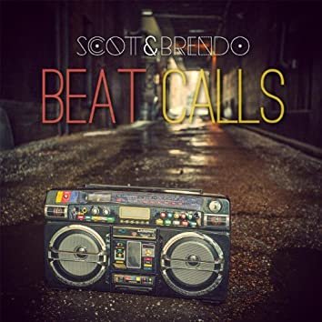 Beat Calls