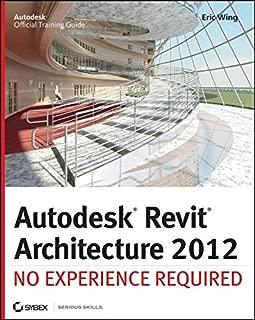 Best autodesk revit architecture price Reviews