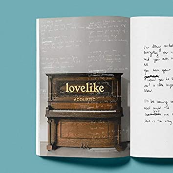 Lovelike (Acoustic)