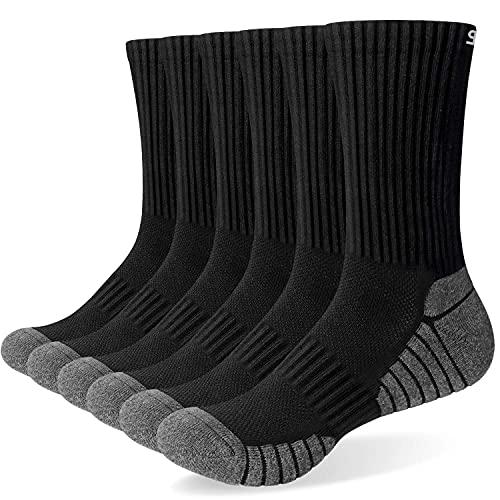 Tanstc -   Sneaker Socken