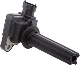 D DOLITY Ignition Coil for Mitsubishi Saab 9-3 2003-2007 Sports 2003-2010