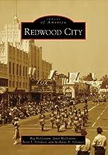 Redwood City (Images of America: California)