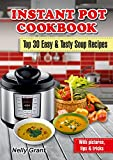 Amazon Rice Cookers Review and Comparison