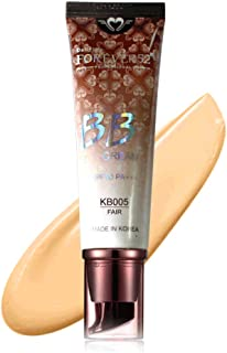 BB Cream SPF50 KB005
