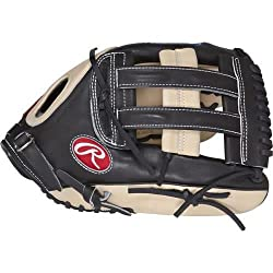 Rawlings Pro Preferred Glove Series