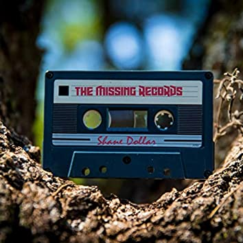The Missing Records