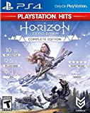 COMPLETE EDITION: HORIZON ZERO DAWN Skynet Official Step By Step Walk through to become A PRO (English Edition)
