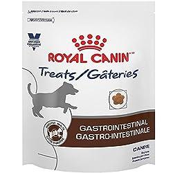 Royal Canin Gastrointestinal Treats