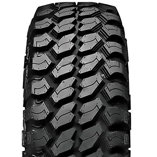 Road One Cavalry M//T Mud Tire RL1420 33x12.50R22 33 12.50 22 LRF 114Q