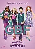 G.B.F [Edizione: Regno Unito] [Edizione: Regno Unito]