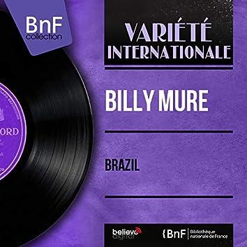 Brazil (Mono version)