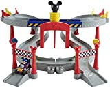 Product Image of the Mickey and the Roadster