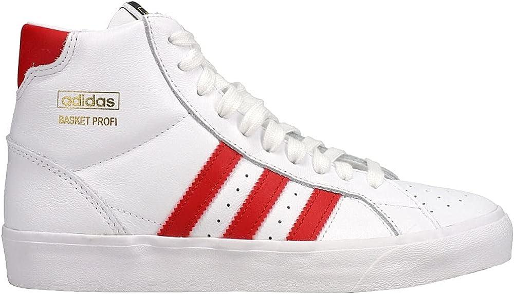 adidas Originals Basket Profi Mens Fw3107
