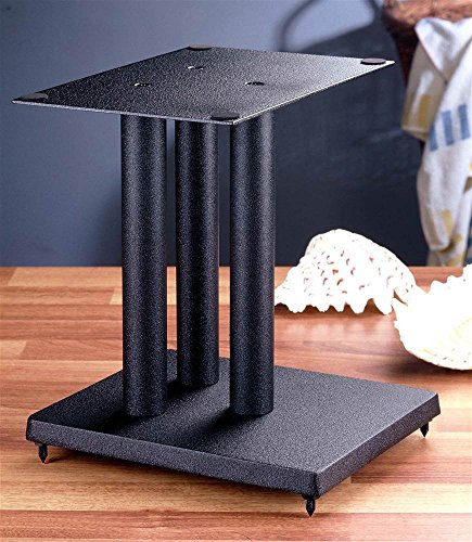 VTI RFC RF Series Center Channel Speaker Stand