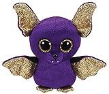 Ty- Beanie Boos Count, púrpura (TY36209) , color/modelo surtido