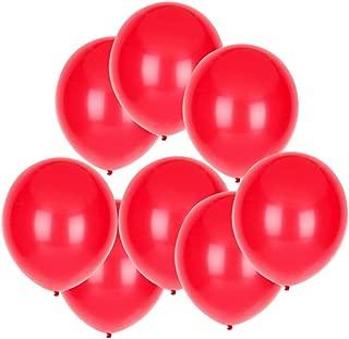 party city helium balloon fill